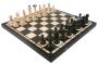 014Wbr_2017_szachy