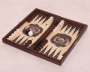 037C_3w1m_backgammon