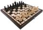 019Wbr_szachy z warcabami