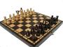 019_W_braz_szachy