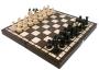 019Wbr_szachy