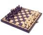 019wnieb_szachy