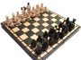 020wziel_szachy