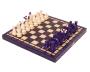 022Wnie_szachy