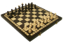 013W_szachy