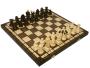 016Wbr_szachy